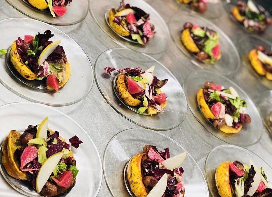Dinner Pic6.jpg