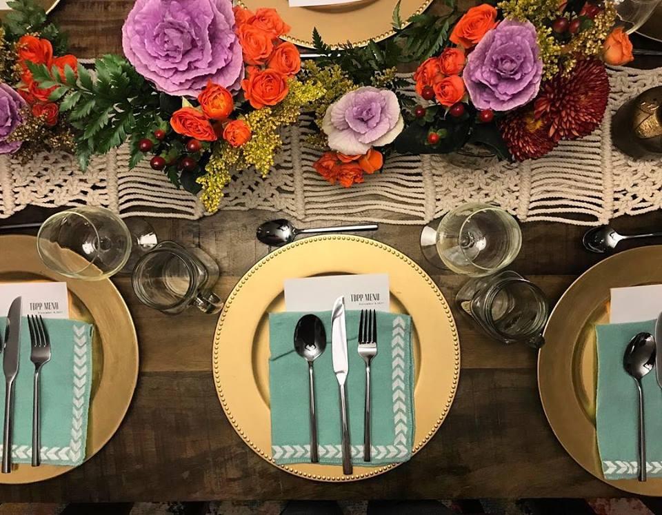 Dinner Pic9.jpg