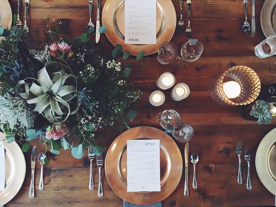 Dinner Pic22.jpg