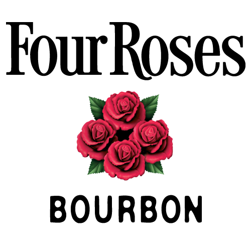 Four-Roses-Logo-FF-Web.png