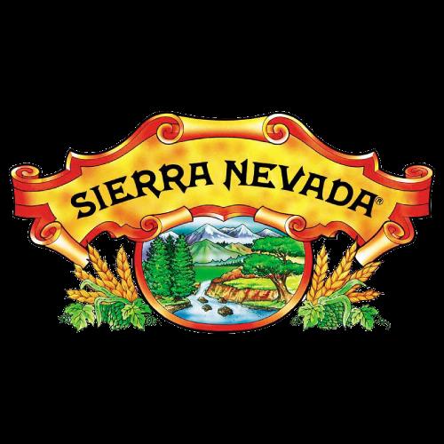 Sierra-Nevada-FF-Logo-Web.png
