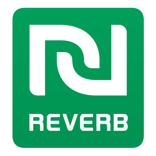 Reverb-Logo-FF-Web.png