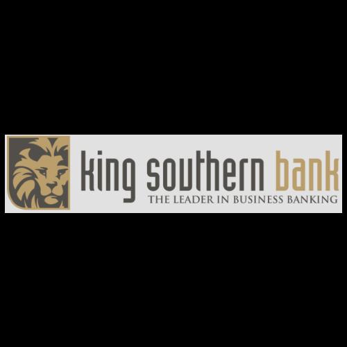 King-Southern-Bank-Logo-FF-Web.png