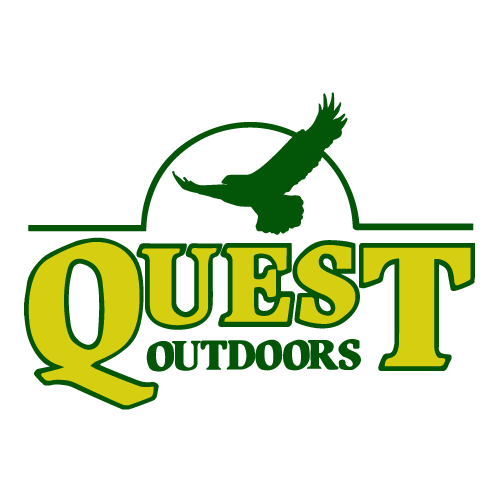 Quest-Outdoors-FF-Logo-Web.png