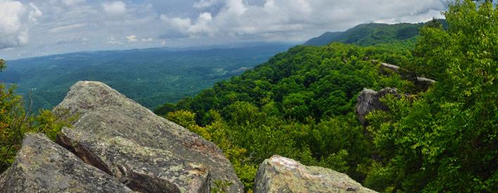 Pine Mountain Photo.jpg