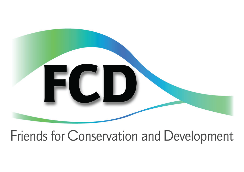 FCD-Partner-Logo-Website.png