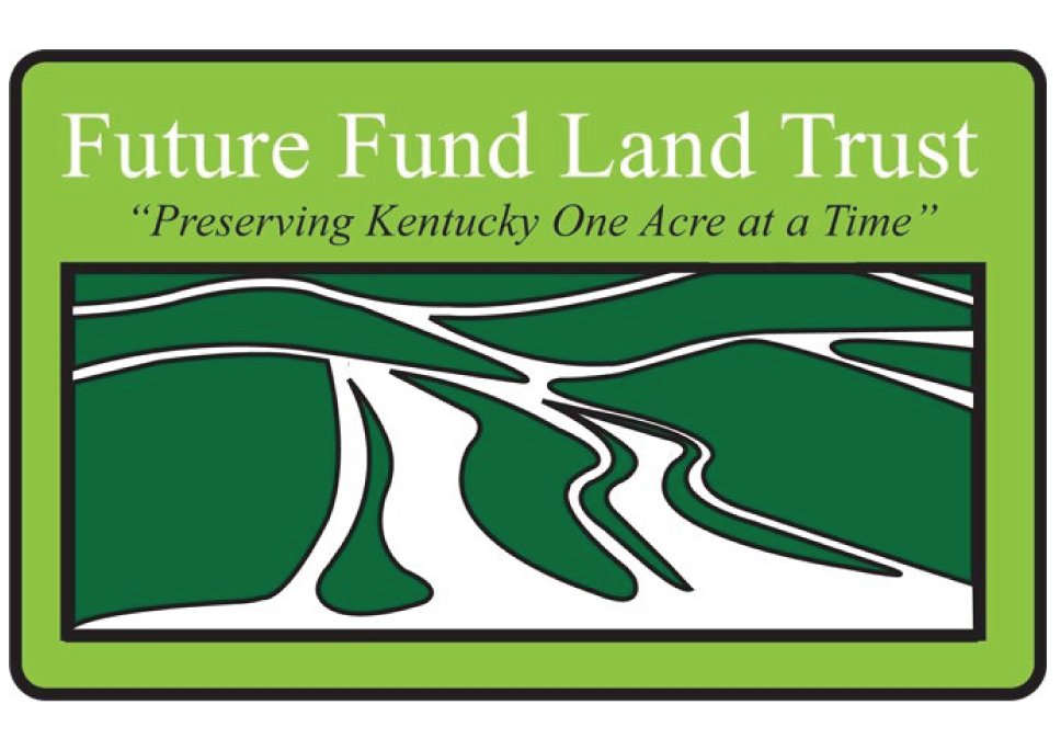 Future-Fund-Partner-Logo-Web.png
