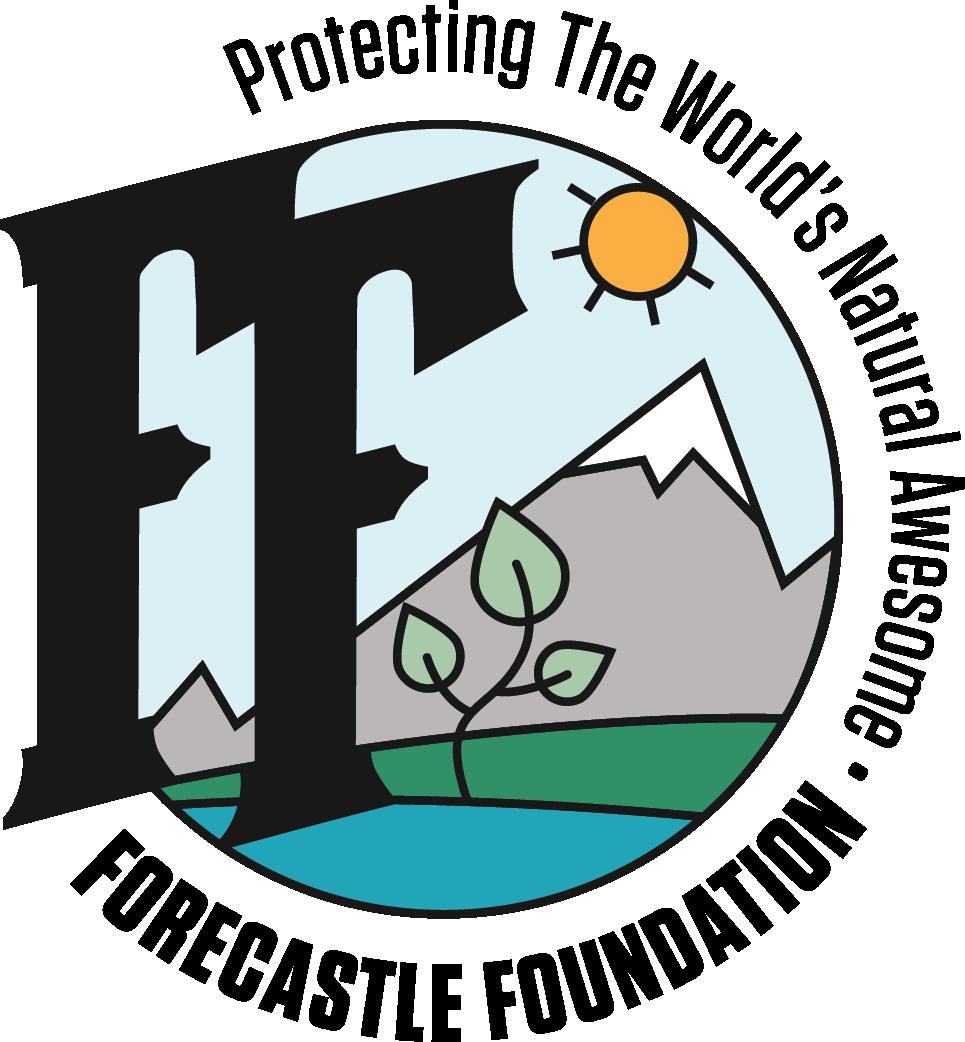 FF_Square Logo.png