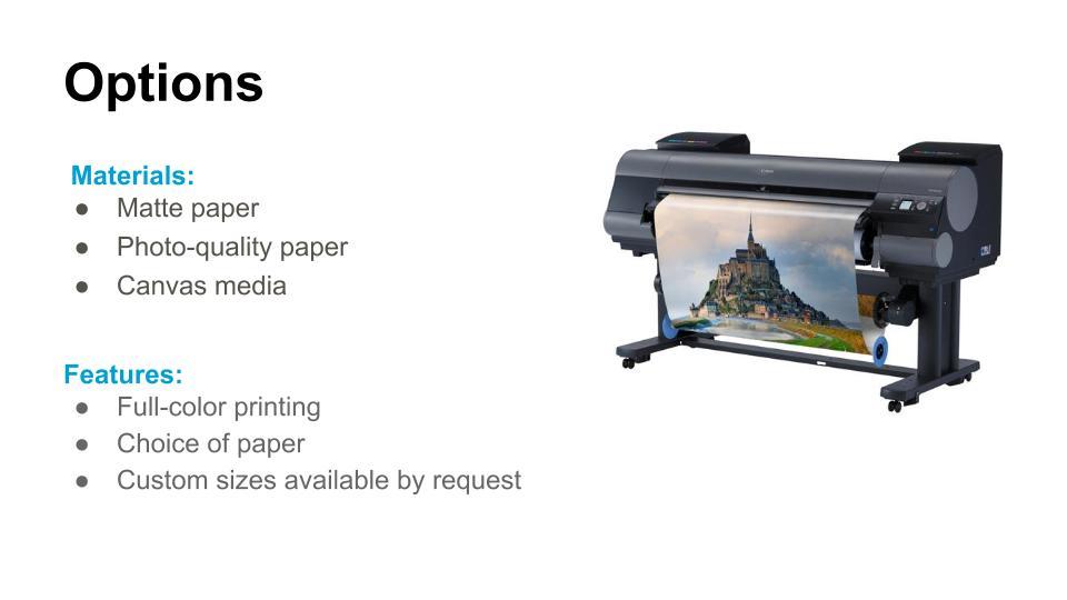 Printing Studios -2.jpg