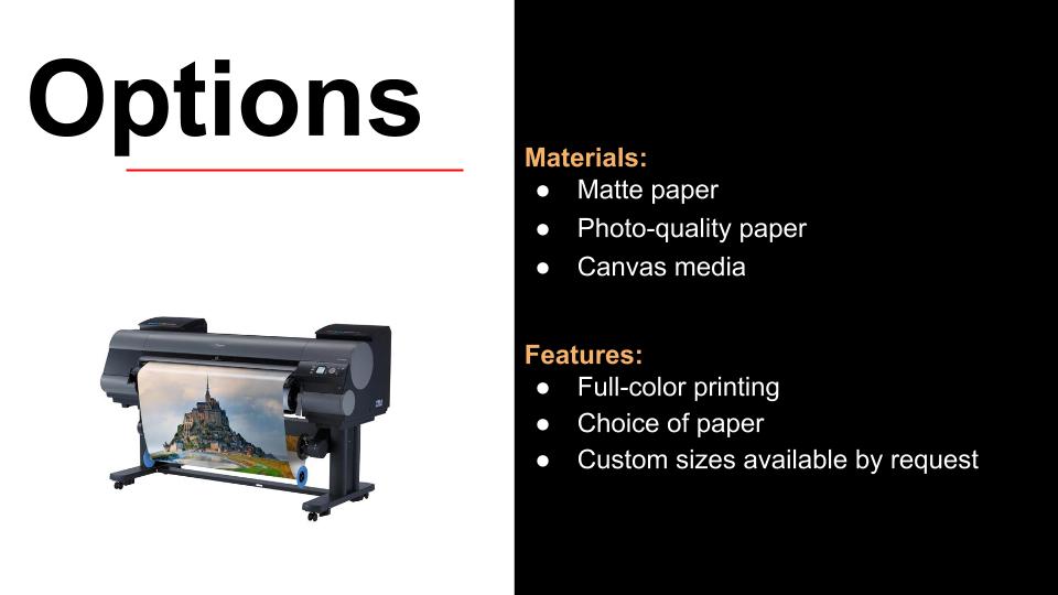 Printing Studios -6.png