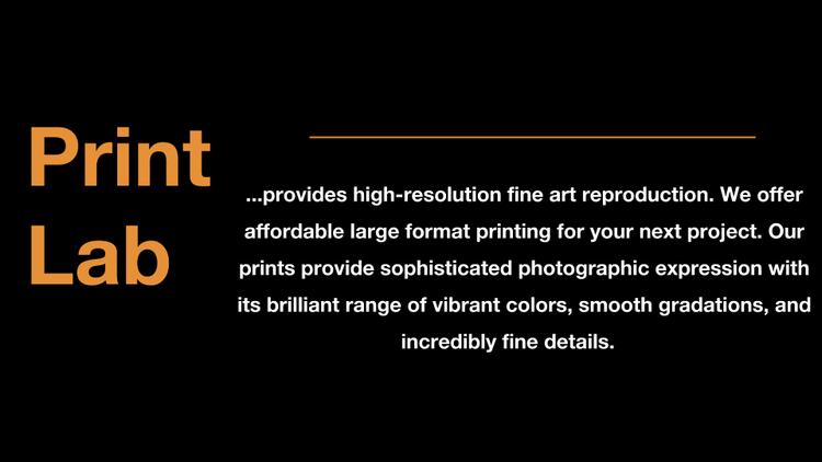 Printing+Studios+-4.png