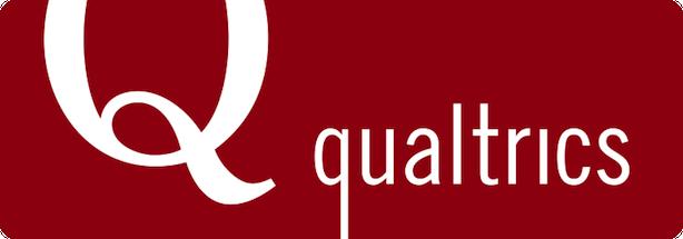 QualtricsLogo.png