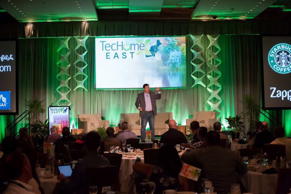 TecHomeX East 2018 293.jpg