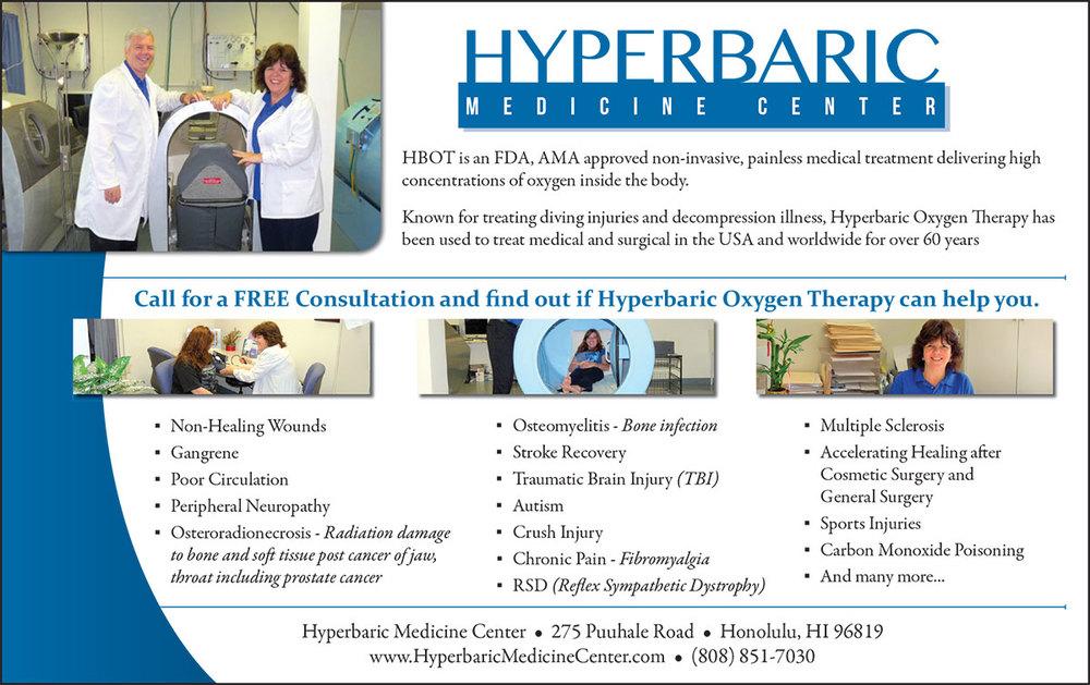 Hyperbaric Medicine Center.jpg
