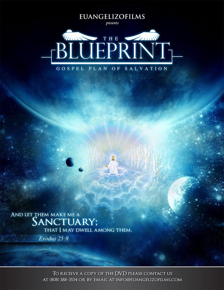 Blueprint SDA.jpg