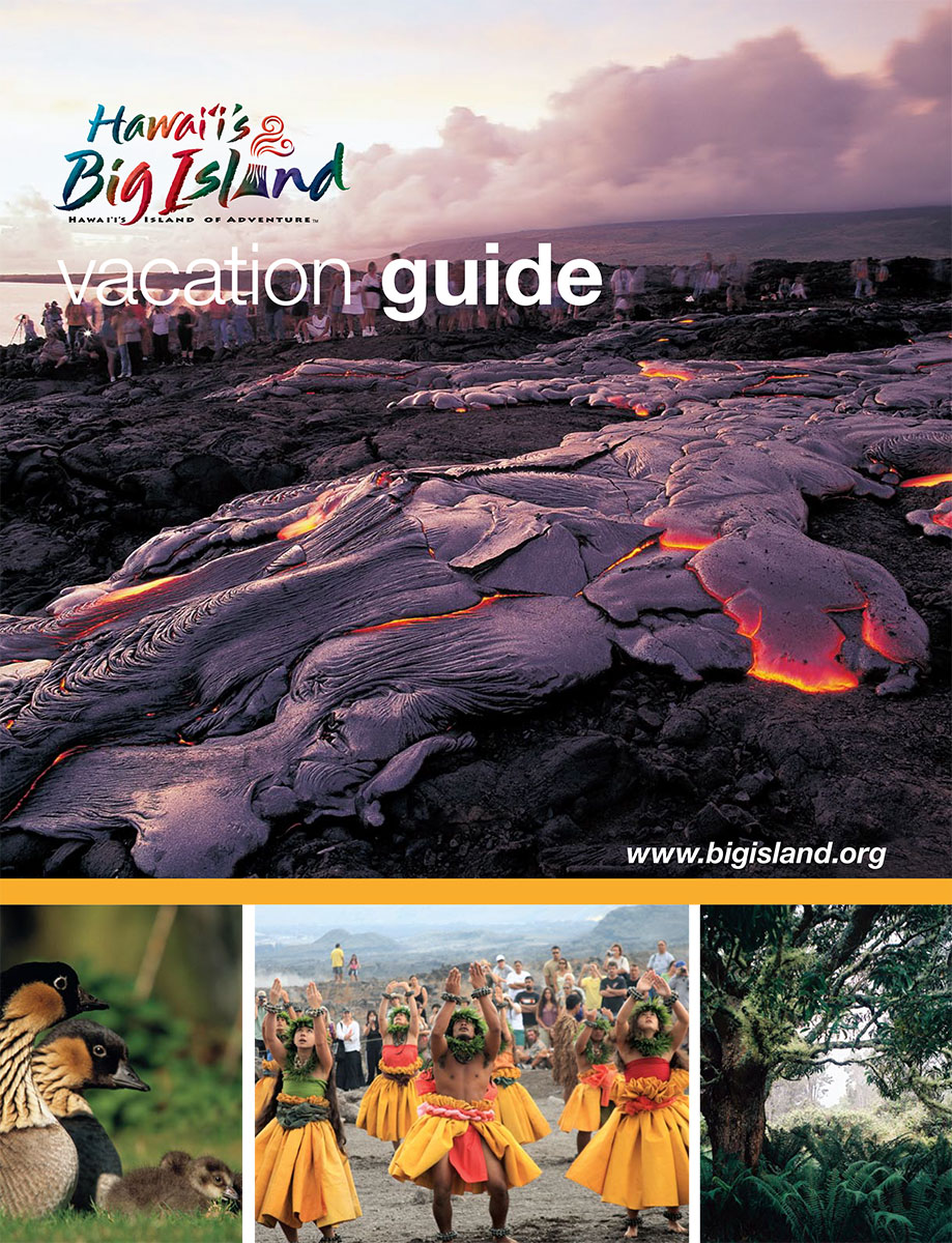 Big Island Vacation Guide.jpg