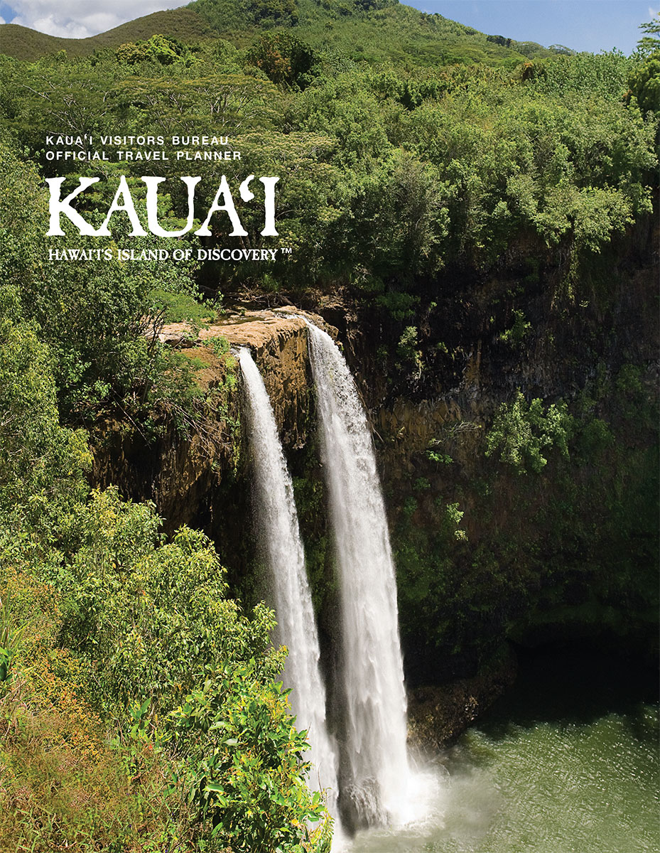 Kauai Travel Planner.jpg