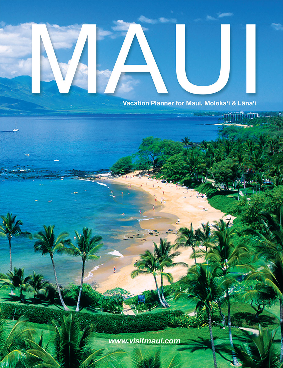 Maui Vacation Planner.jpg