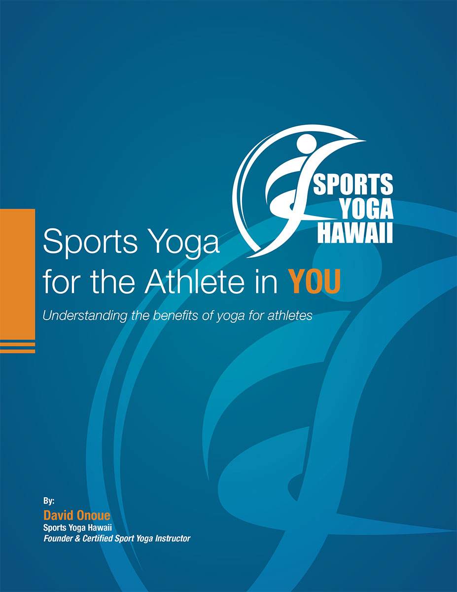 Sports Yoga HI.jpg