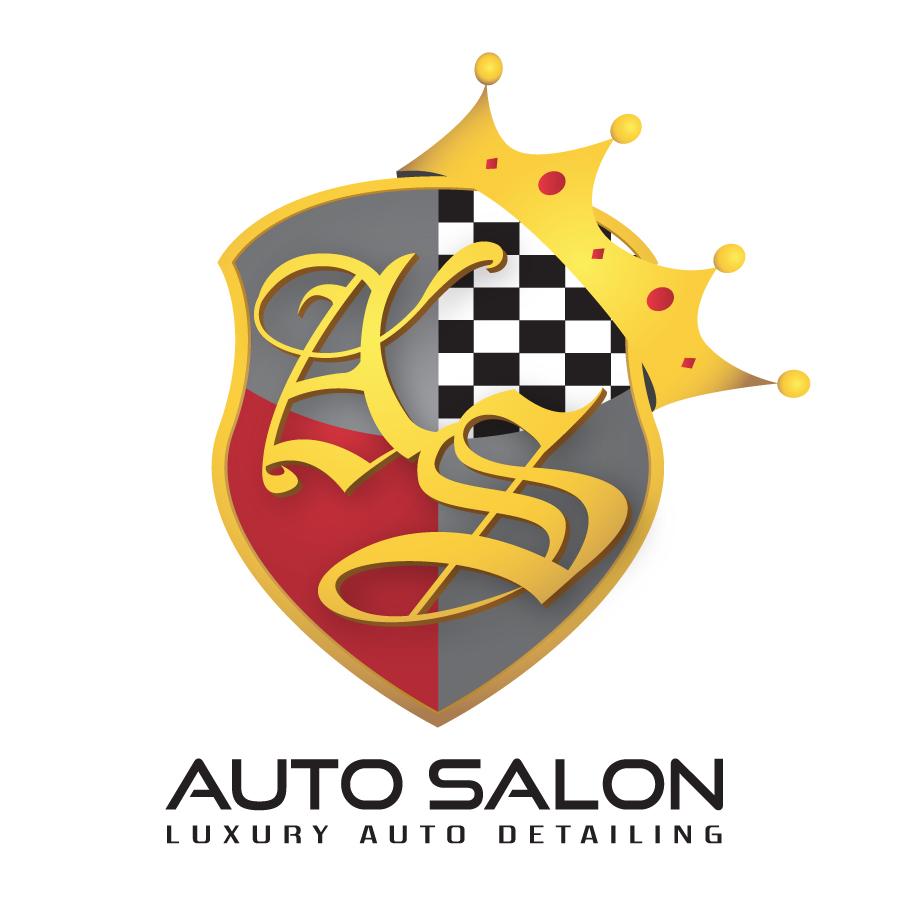 Auto Salon.jpg
