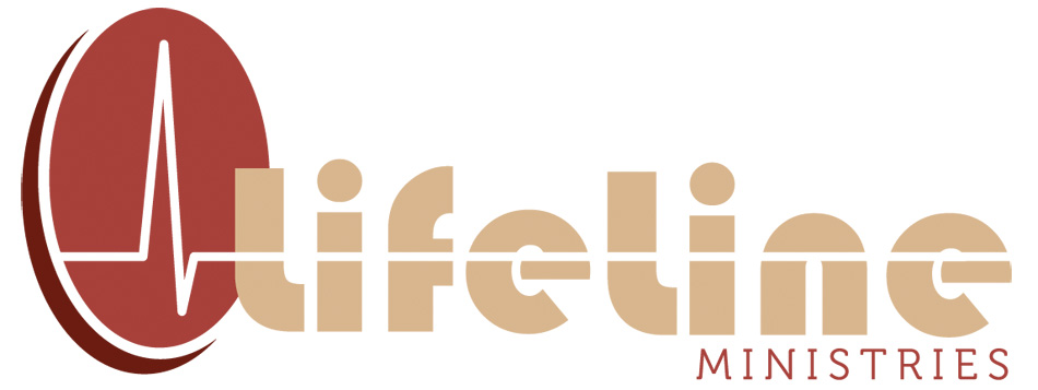 Lifeline Ministries.jpg