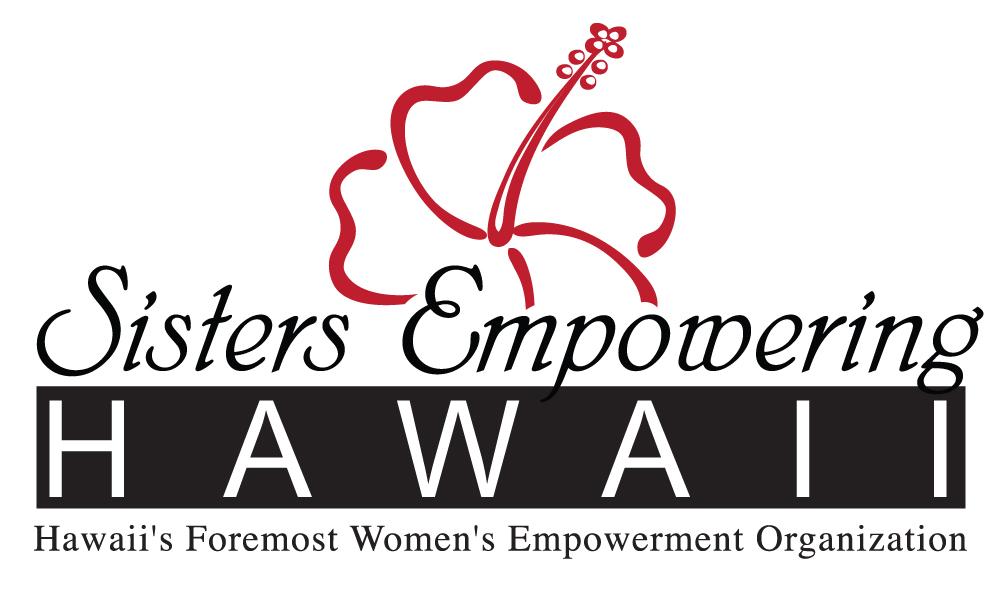 Sisters Empowering HI.jpg