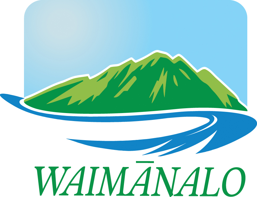 Waimanalo Logo_4C.jpg