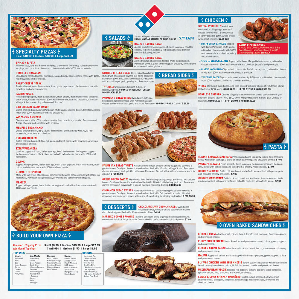 0000-Dominos-Menu_02.jpg
