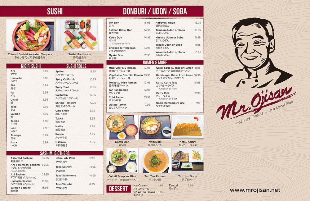 127419-Mr-Ojisan-Menu_12-1.jpg