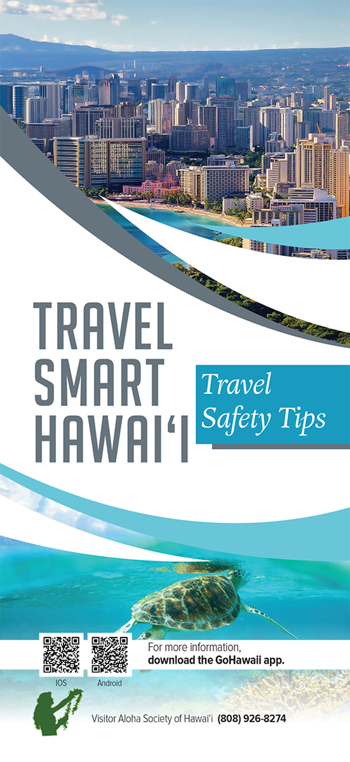 Hawaii-Safety-Card_FINAL-1.jpg