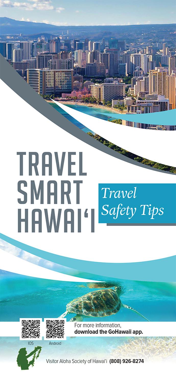 Hawaii-Safety-Card_FINAL-1.jpg