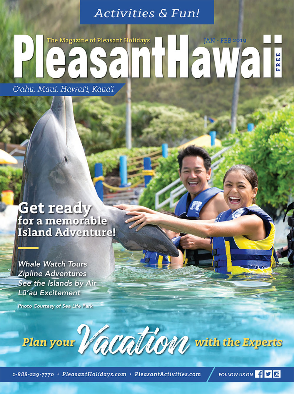 Pleasant-Hawaii-1-2019-1.jpg