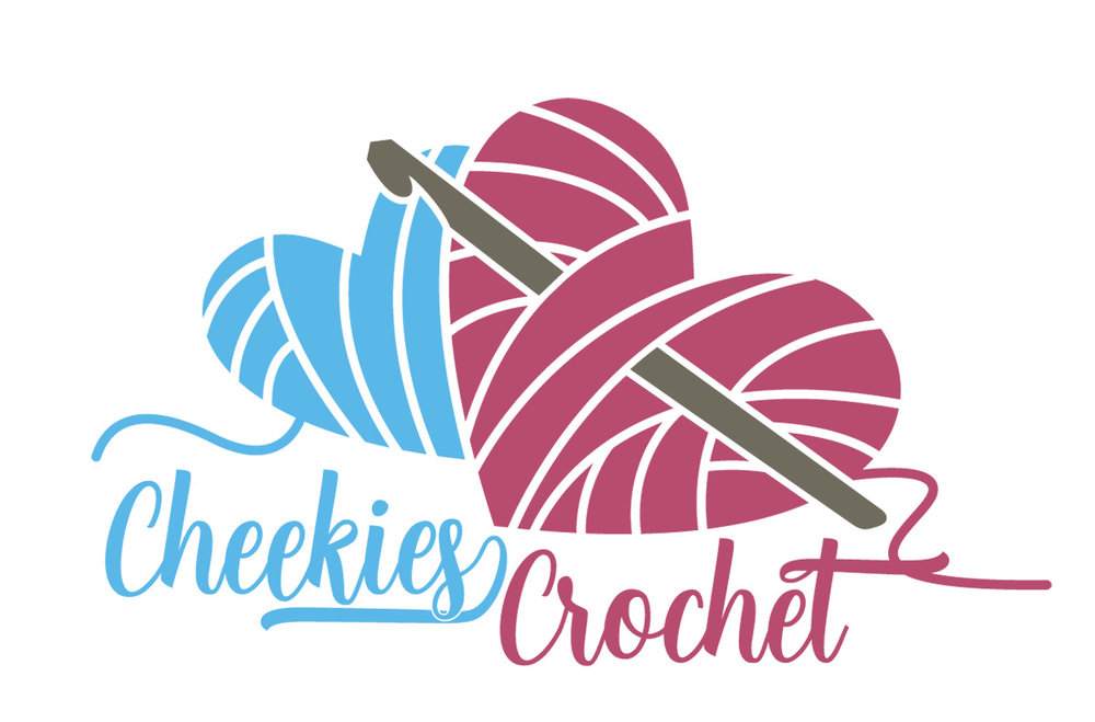 CheekiesCrochet.jpg