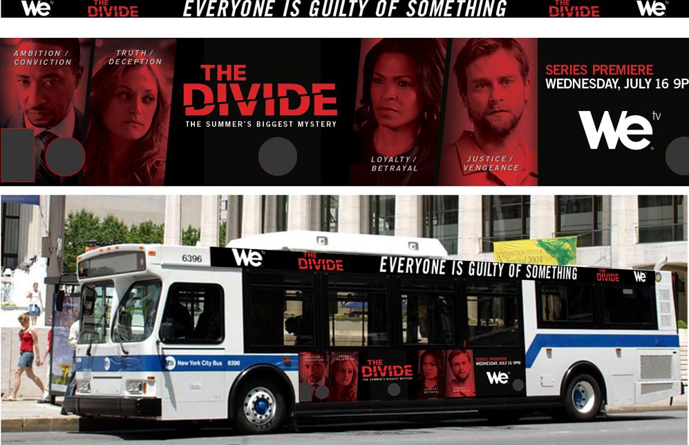 divide_bus_1.jpg