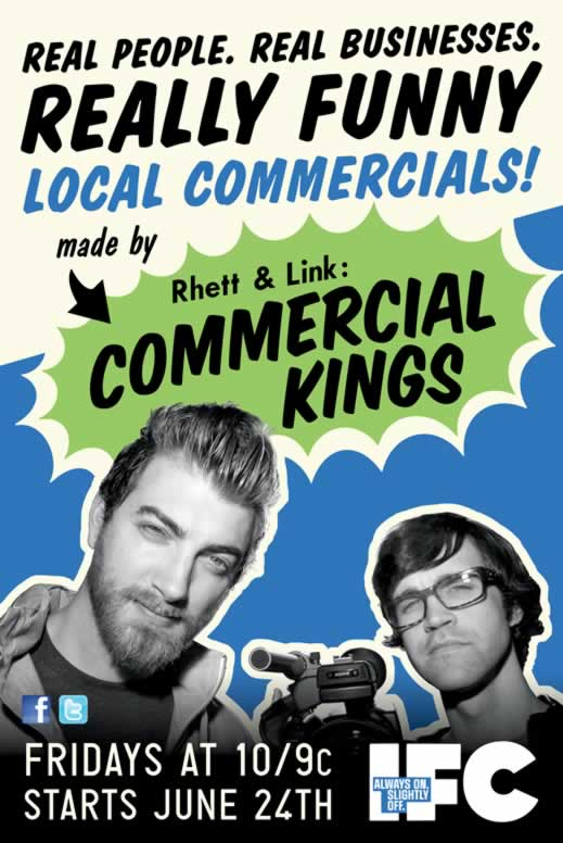 commercial_kings.jpg