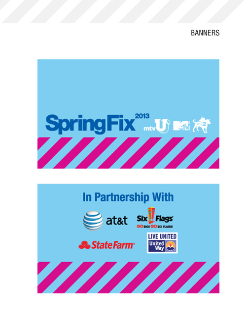 MTVU_SpringFix_7.jpg