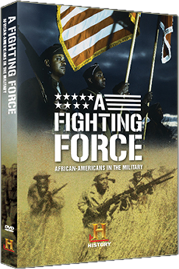 A Fighting Force