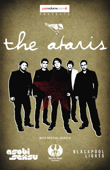 ataris_tourposter.jpg