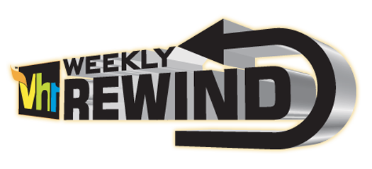VH1 Weekly Rewind