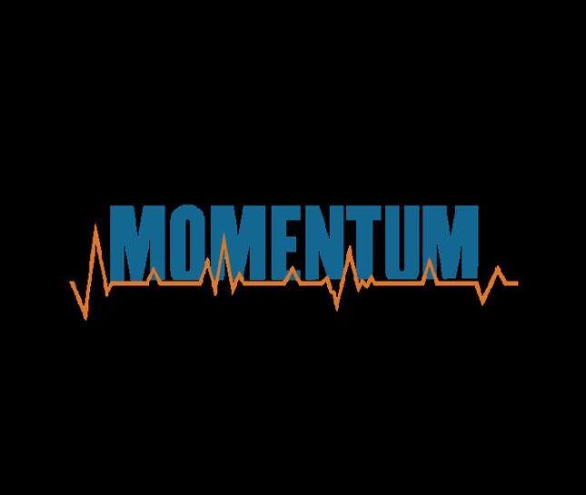 momentum_blue.png