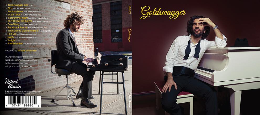 goldswagger_1.jpg