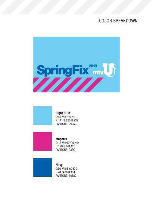 MTVU_SpringFix_3.jpg