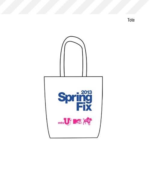 MTVU_SpringFix_11.jpg