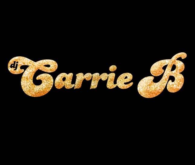 DJ Carrie B