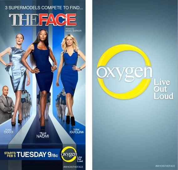 oxygen_face_1.jpg