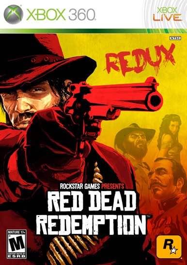 rockstar_red_3 (1).jpg
