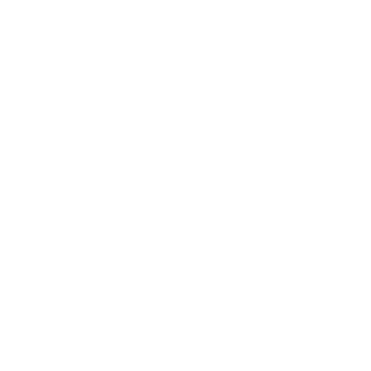The Edge Church