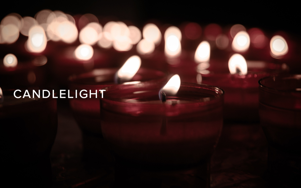 2015_Advent_01_Candlelight_LG.jpg