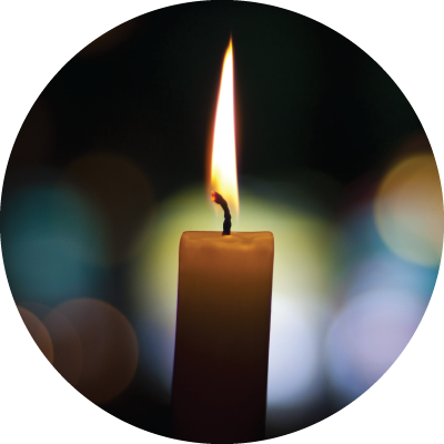 to-light-a-candle.png