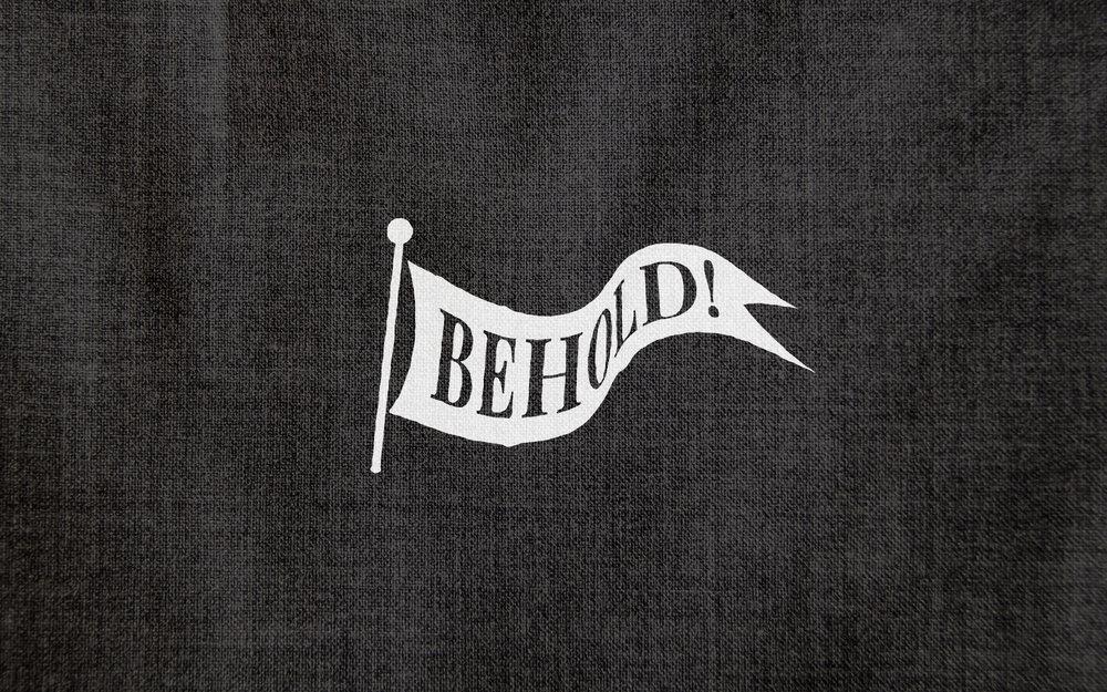 Behold_Web01.jpg